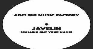 Adelphi Music Factory