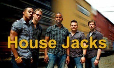 House Jacks