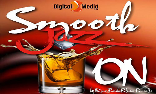 RINO BUSILLO – Smooth Jazz