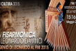 fisarmonica, da vinci, fim 2015
