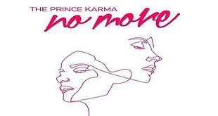 Prince Karma