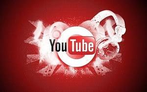 video Tube gratis